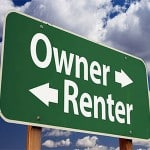 Should I Buy or Rent a Home? Top Factors to Consider