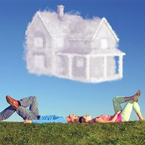 denver home buyer's agent