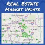 Greater Metro Denver Real Estate Update – January 2017