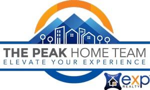 the peak home team exp