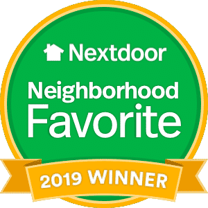 Nextdoor Favorite Agent 2019 Cory-Merrill Denver Scott Rodgers