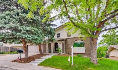 7585 E Kenyon Ave Denver CO 80237